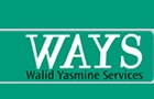 Events Organizers in Lebanon: Ways Walid Yasmine Services