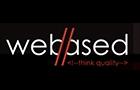 Companies in Lebanon: Webased Sarl