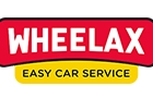 Companies in Lebanon: Wheelax Sal