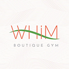 Spas in Lebanon: Whim Gym Fitness Studios Sarl