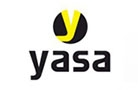 Ngo Companies in Lebanon: Yasa Youth Association For Social Awareness
