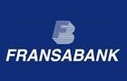 Banks in Lebanon: Fransabank Sal