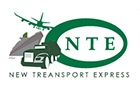 Shipping Companies in Lebanon: New Transport Express