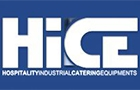 Catering in Lebanon: hospitality industrial catering equipment sal - hice sal