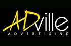 Advertising Agencies in Lebanon: Adville