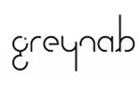 Companies in Lebanon: Greynab Sarl