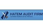 Companies in Lebanon: Hatem Audit Firm