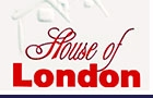 Companies in Lebanon: House Of London Sarl