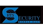 Companies in Lebanon: Htss High Technology Security Services