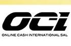 Travel Agencies in Lebanon: Oci Sal Online Cash International Sal
