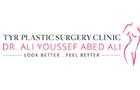 Companies in Lebanon: Try Plastic Surgery Center