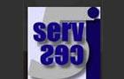 Graphic Design in Lebanon: 5 Services
