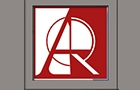 Companies in Lebanon: Abou Jaoude Roland M Bureau D Etudes