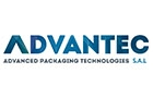Companies in Lebanon: Advantec Sal Advanced Packaging Technologies Sal