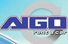 Car Rental in Lebanon: Aigo Sal