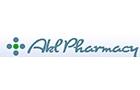 Pharmacies in Lebanon: Akl Pharmacy