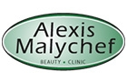 Medical Centers in Lebanon: Alexis Malychef Beauty Clinic Sarl