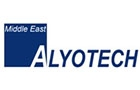 Companies in Lebanon: Alyotech Middle East Sal