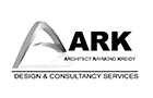 Offshore Companies in Lebanon: Ark Design And Consultancy Services Sal Offshore