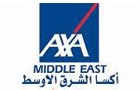 Insurance Companies in Lebanon: Axa Middle East Sal