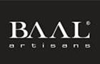 Companies in Lebanon: Baal Artisans