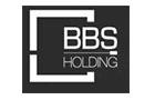 Real Estate in Lebanon: BBS Sal Holding
