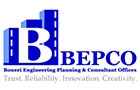 Companies in Lebanon: bepco - boueri engineering planning & consulting offices