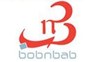 Advertising Agencies in Lebanon: Bob N Bab Sarl