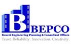 Companies in Lebanon: Boueri Ingenieurie Et Entreprises Sarl