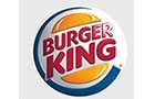 Food Companies in Lebanon: Burger King