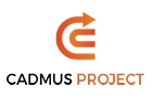 Companies in Lebanon: Cadmus Project For Publishing & Promotion Education Sarl