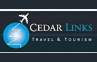 Travel Agencies in Lebanon: Cedar Links Sarl