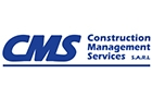 Companies in Lebanon: Construction Management Services Sarl