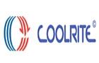 Companies in Lebanon: Coolrite Sal