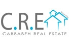 Real Estate in Lebanon: CRE Cabbabe Real Estate