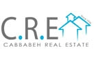 Real Estate in Lebanon: CRE Sal Construction & Real Estate