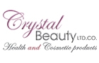 Beauty Products in Lebanon: Crystal Beauty Ltd Company Sarl