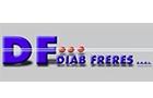Companies in Lebanon: Diab Freres Sarl