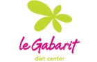 Food Companies in Lebanon: Diet Co Sarl