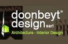 Companies in Lebanon: Doonbeyt Design Sarl