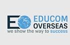 Companies in Lebanon: Educom Overseas