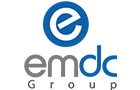 Companies in Lebanon: Electro Mechanical Design And Consultancy Group Sarl EMDC Group