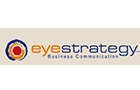 Advertising Agencies in Lebanon: Eyestrategy Business Communication SARL