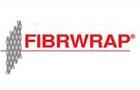 Companies in Lebanon: Fibr Wrap Construction Lebanon Fcl Sarl