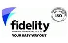 Insurance Companies in Lebanon: Fidelity Assurance & Reinsurance Co Sal