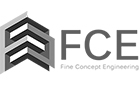 Companies in Lebanon: Fine Concept Engineering Sarl