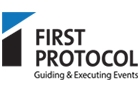 Media Services in Lebanon: First Protocol Sarl