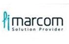 Advertising Agencies in Lebanon: FJ Marcom Sal