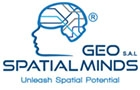 Companies in Lebanon: Geo Spatial Minds Sal
