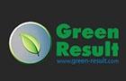 Companies in Lebanon: Green Result